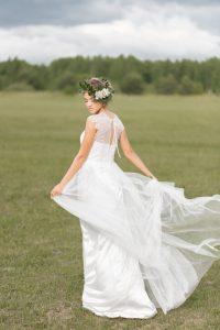 фотограф на регистрацию брака