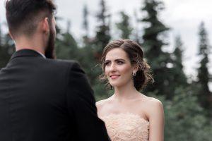 Свадебный фотограф Love Story