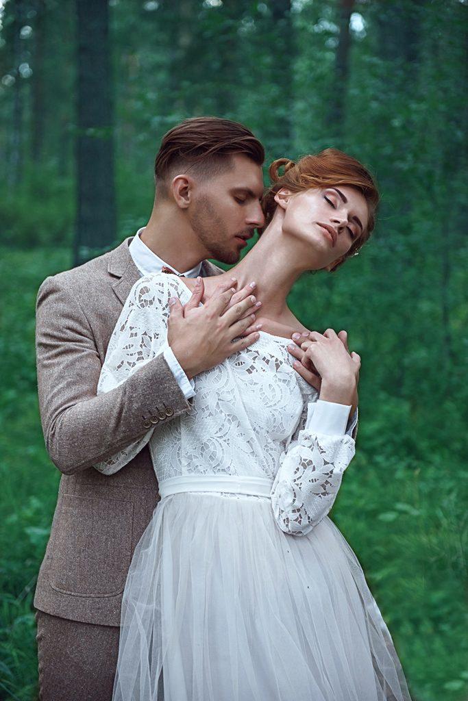 на свадьбу фотограф