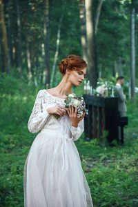 хороший свадебный фотограф Александр Дубынин