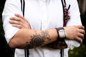 Удалить элемент: свадьбы проведение свадьбы проведение