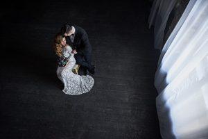 свадебный кредит