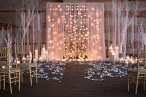 фотограф свадьбы