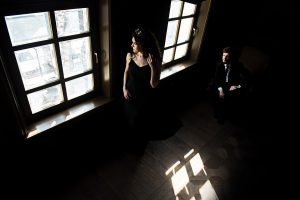 цены фотографа на свадьбу