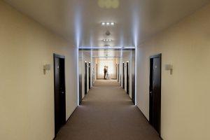 Свадьба в отеле: от начала и до конца