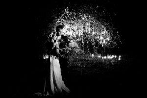 безалкогольная свадьба