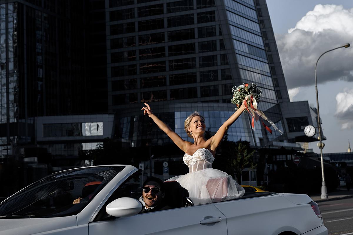 свадебный фотограф дорого