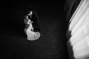 свадебный фотограф Александр Дубынин