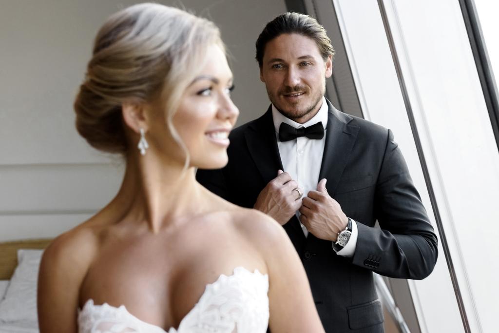 заказать свадебного фотографа