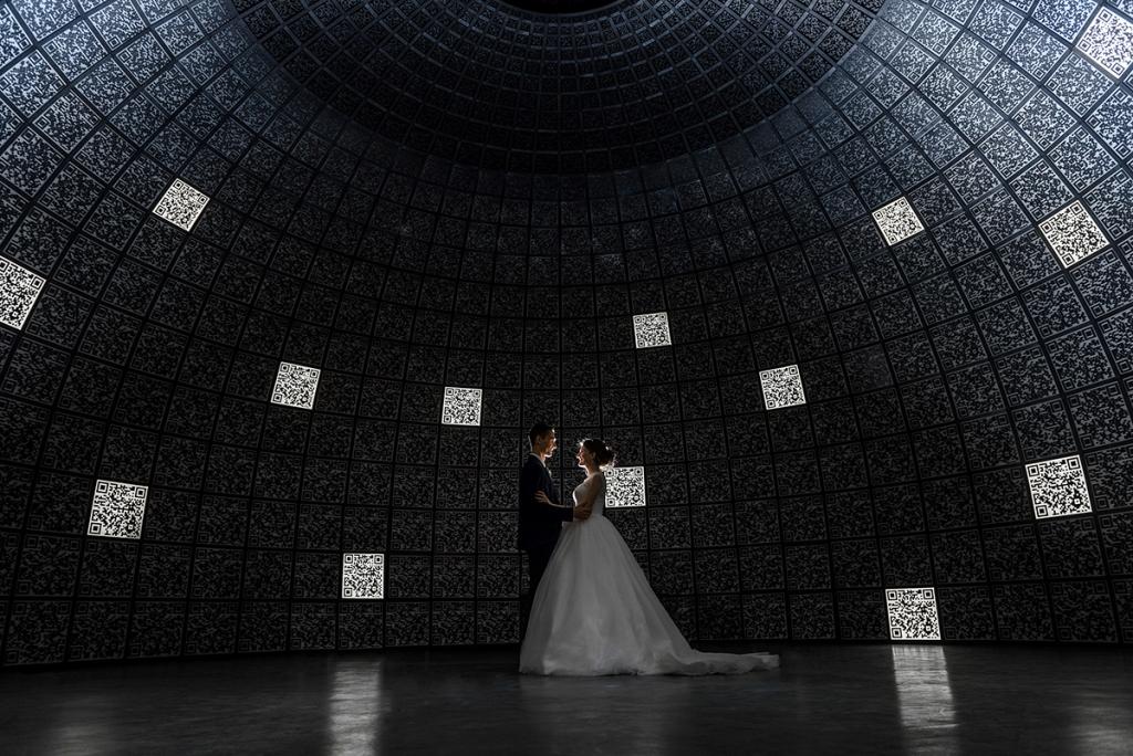 договор свадебный фотограф