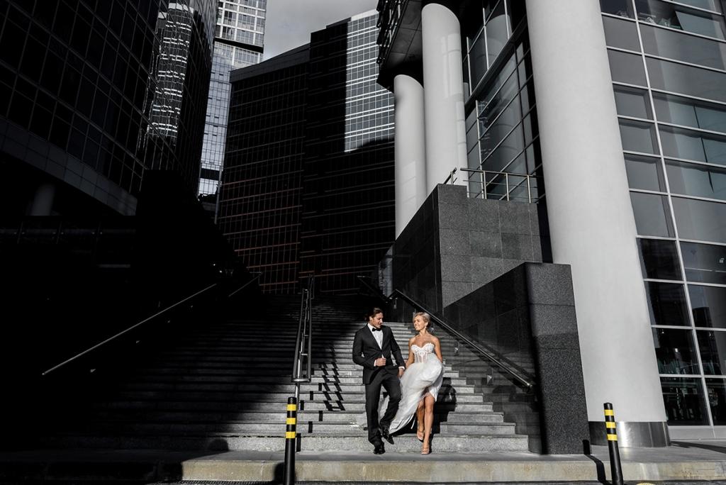 крутой свадебный фотограф
